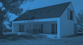 Konfigurator hiš