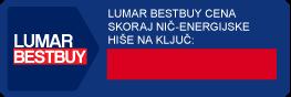 Lumar BESTBUY