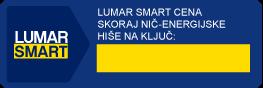 Lumar SMART