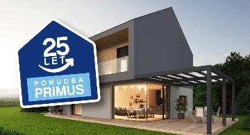Ponudba Primus