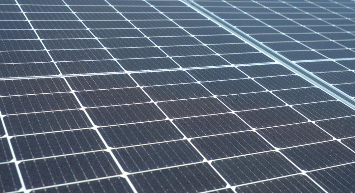 Lumar - Prvi korak na poti ogljične nevtralnosti
