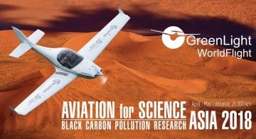 Z Matevžem Lenarčičem na misiji Zero emission living