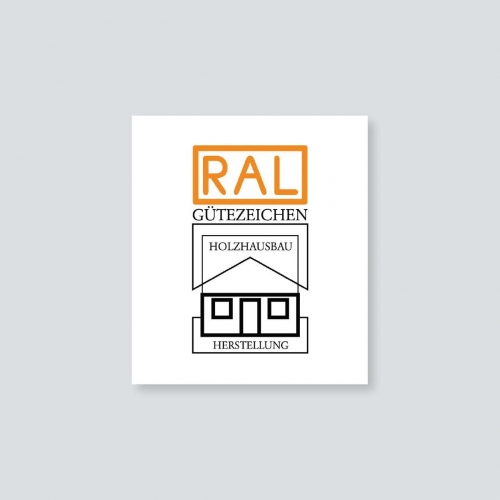 Lumar - Znak kakovosti RAL