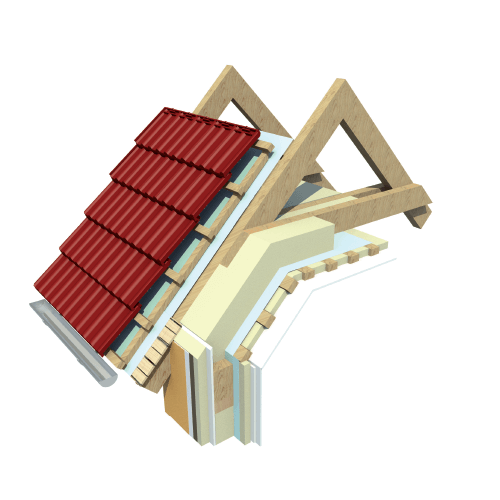 Streha Lumar