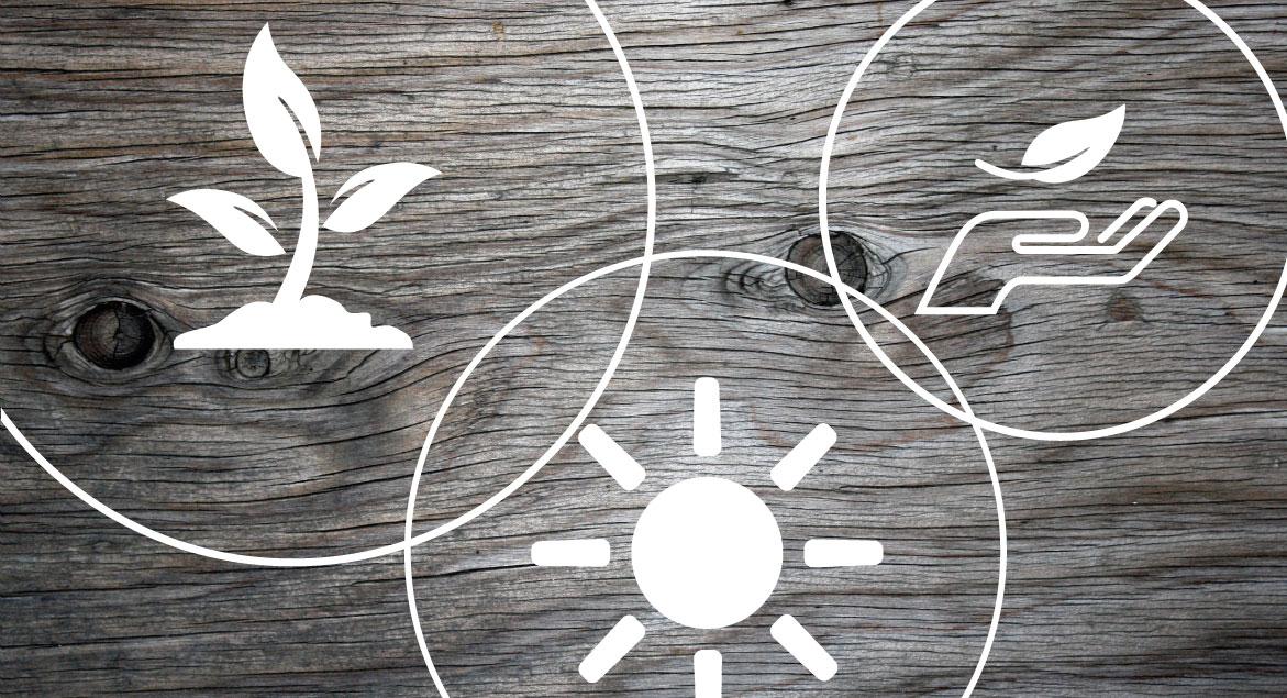 Lumar - Paketne energetske rešitve