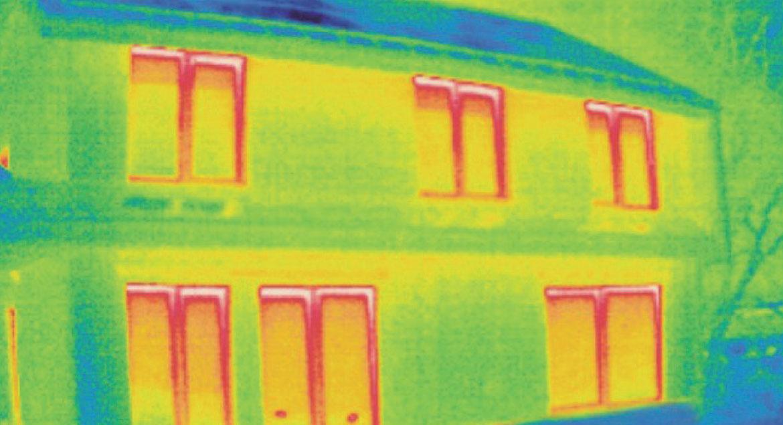 Lumar - Prednosti skoraj nič-energijskih hiš Lumar